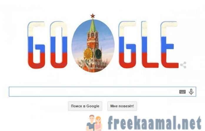 google kereső társkereső oldalak
