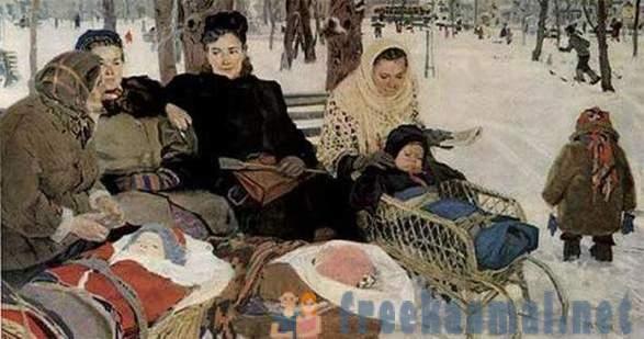 híres orosz társkereső oldal